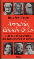 Fischer: Aristoteles, Einstein & Co